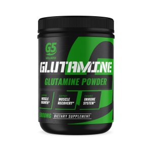 G5 Performance Glutamine