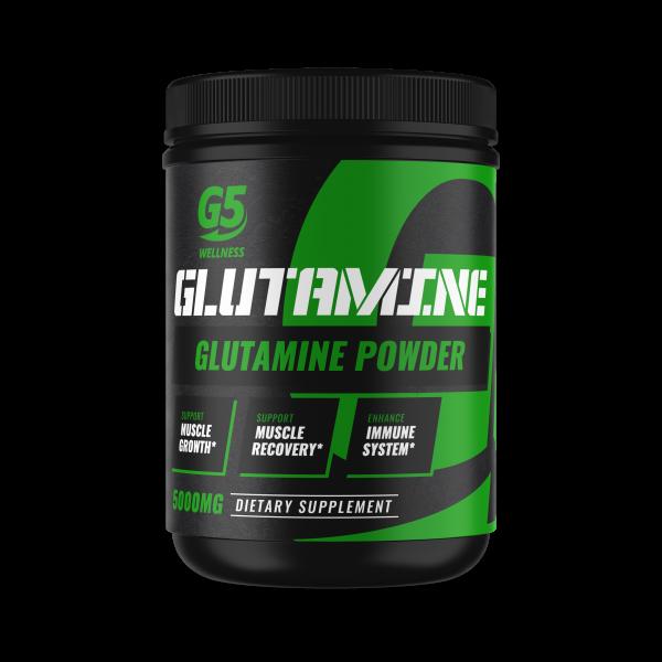 G5 Performance Glutamine