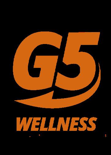G5Wellness